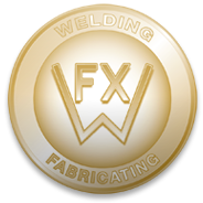 FX Welding & Fabrication